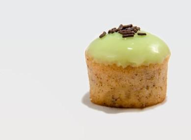 Jojo Cake Kiwi